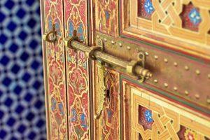 10-Days Casablanca to Marrakech